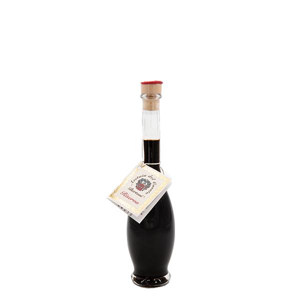 """""""La Bontà del Casato"""" Venere 100 ml"""