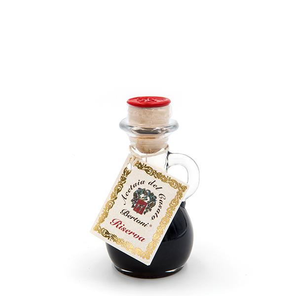 """""""La Bontà del Casato""""    Arrogance 50 ml"""